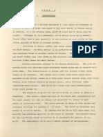 LJMarenah_AB1.pdf