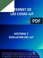 Exposicion IoT.pptx