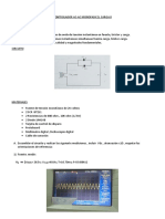controlador-AC-AC-controlado-con-carga-R.docx