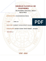 FISICA II PARCIAL