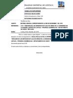 TODO INFORMES PLAZA PATAQUEÑA.docx