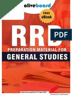 GS RRB ENG RAILWAY EXAM .pdf
