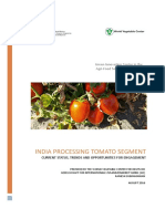 GIZ_India-Processed-Tomato-Study_16Sept2016.pdf