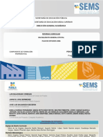 603_5-2_PENSAMIENTOCRyaTICOYCREATIVO_2011.pdf