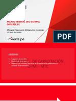 Marco_General_Invierte-2019.pdf