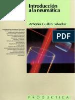 Introduccion-a-La-Neumatica-Antonio-Guillen-Salvador.pdf
