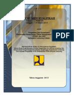 Dokumen Kua. PTMP-04.pdf