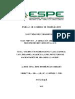 T-ESPE-049607.docx
