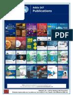 Paid Test Series by ADDA247 Set 11-25.pdf