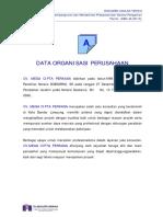 Ustek Mega Pantai email OK.pdf