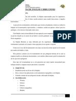 MEDIDA DE ÁNGULOS Y DIRECCIONES.docx