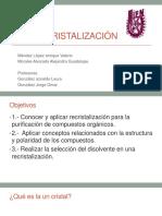 Seminario recristalización.pptx