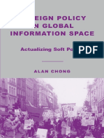 Alan Chong Foreign Policy in Global Information Space Actualizing Soft Power  2007.pdf