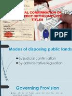 LTD-REPORT