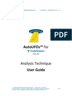 Auto UFO