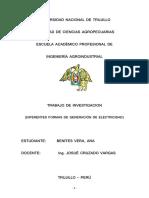 DOC-20190515-WA0004
