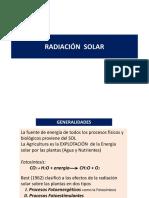 RADIACIÓN  SOLAR.pptx