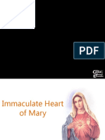 3. IHMA Mass 3.11.2015