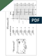 WAREHOUSE FRAMING PLAN.pdf