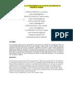 MODELO DE ABBET-FISICA20182MN.doc