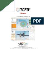 TCFD-manual-v19.04.pdf