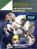 Manual-de-Electricidad-Residencial.pdf