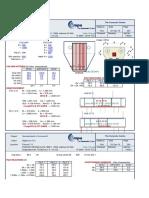 3 Pilecap Design