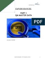 260330046-QM-Training-1-Master-Data-Manual.pdf