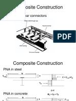 05 - Composite Construction.ppt
