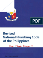 Revised National Plumbing Code of the Philippines.pdf