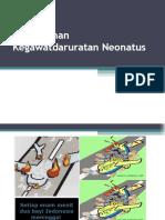 kegawatdaruratan_neonatus.ppt