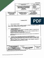 STAS 1709-2-90 Prevenirea Si Remedierea Degradarilor Din Inghet