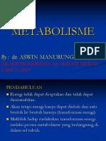 10. Metabolisme.ppt