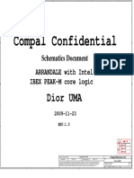 Compal LA-4892P Dior UMA REV 1.0 - HP ProBook 6440B, 6540B (UMA).pdf