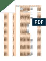Readership_Data_Bank_29_08_2013 (1).xlsx