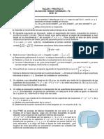 taller pc3 calculo.docx