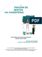 adminitracion de medicamentos via parental.pdf