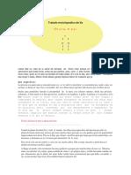 Tratado-de-Otura.pdf