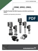 Grundfosliterature-5271443