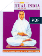 266477800-2007-05-06-SI-pdf.pdf