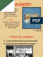 typesoflaundry1-170707150710 (1)