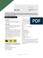 331135508-Shell-Mysella-S2-Z-40-Old-Name-R-40.pdf