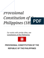 Provisional Constitution of the Philippines (1897) - Wikisource, the free online library.pdf