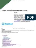 SAP_MM_Material_Management_Training_Tuto.pdf