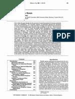 volesky1995.pdf