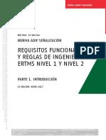 NAS 840.Ed 1-Parte 1 - V1.0 Introducción