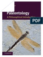 Paleontology-A-Philosophical-Introduction.pdf