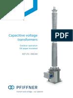 Product Leaflet ECF_EN