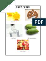 foods.docx