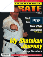 traditional karate magazine C03C53A5d01.pdf